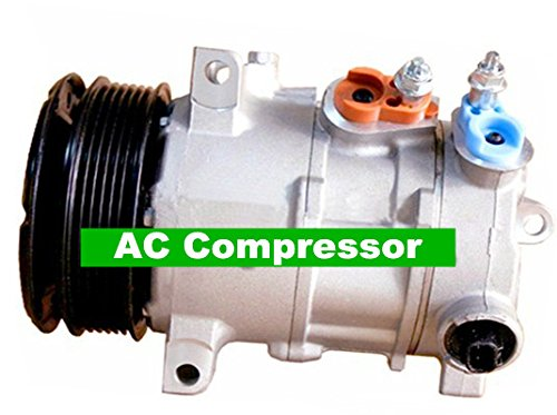 gowe-ac-kompressor-fur-auto-dodge-grand-caravan-avenger-reise-fur-auto-chrysler-sebring-55111408-ac-