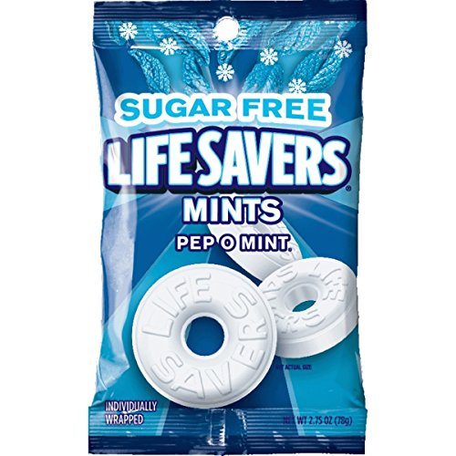 life-savers-pep-o-mint-sugar-free-candy-bag-275-ounce-pack-of-12