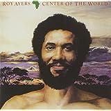 Africa Center of the World