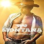 Montana: Montana, Book 1 | M. J. Roberts