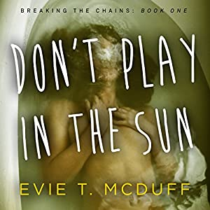 Don't Play in the Sun Audiobook