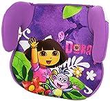Disney Fairies FE-KFZ-060 Child Booster Seat