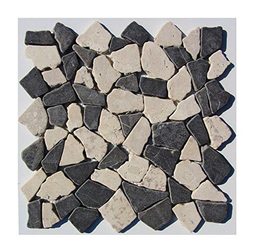 m-006-bruchstein-marmor-mosaik-fliesen-naturstein-badezimmer-stein-wand-boden-dekoration