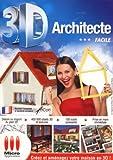 3D Architecte Facile 14...