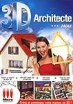 3D Architecte Facile 14