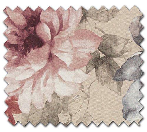 tejido-tapiceria-honey-corte-metraje-270-cm-color-unico