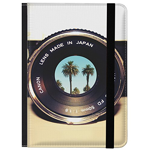 caseable-kindle-and-kindle-paperwhite-case-with-focus-on-palms-will-only-fit-kindle-paperwhite-kindl