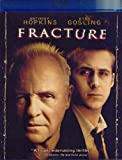 FRACTURE [Blu-ray]