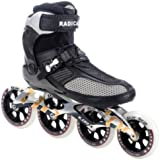 K2 Radical Pro Mens Inline Skates