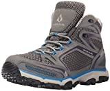 Vasque Women's Inhaler II GTX Hiking Boot, Moon Mist/Plum, 8.5 M US