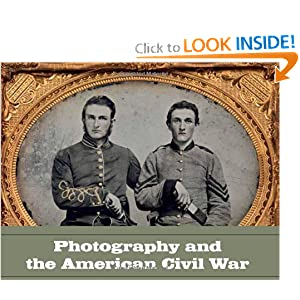 Photography and the American Civil War (Metropolitan Museum of Art) by