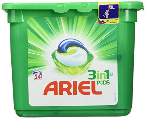 ariel-regular-detergente-en-capsulas-27-lavados