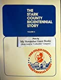 img - for The Stark County Bicentennial Story 1776-1976 Volume II book / textbook / text book