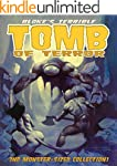 Bloke's Terrible Tomb Of Terror - 2nd...
