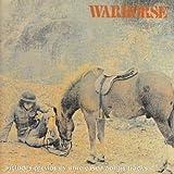 Warhorse by WARHORSE (1999-01-08)