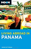 Search : Moon Living Abroad in Panama