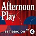 Stone, Series 2: The Deserved Dead, Collateral Damage, The Bridge, The Night (BBC Radio 4: Afternoon Play)