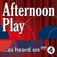 Staring into the Fridge (BBC Radio 4: Afternoon Play) Radio/TV Program Auteur(s) : Annie McCartney Narrateur(s) : James Nesbitt