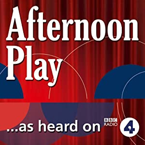 Stone, Series 2: Collateral Damage (BBC Radio 4: Afternoon Play) | [Martin Jameson]