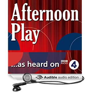 Double Jeopardy (BBC Radio 4: Afternoon Play)