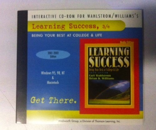 Learning Success Media Edition