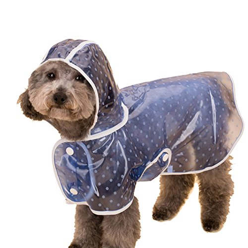 old-tjikko-dog-hooded-rain-slicker-waterproof-jacket-dog-rain-poncho-rain-coat-for-small-dogs-large-