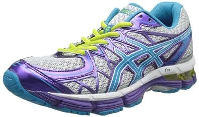 gel kayano 20 asics shoe laces