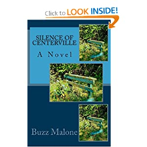 Download ebook Silence of Centerville