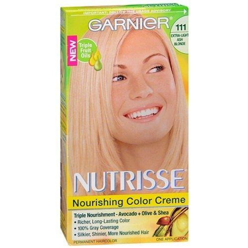 garnier-nutrisse-level-3-permanent-creme-haircolor-extra-light-ash-blonde-111-white-chocolate-1-ea-b