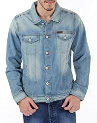 US Polo Association Men's Cotton Sweatshirt (8907259216638_USSS0124_Medium_Black)