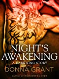 Night's Awakening (Dark Kings)