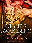 Night's Awakening (Dark Kings)