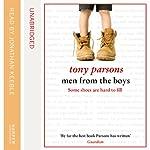 Men from the Boys | Tony Parsons