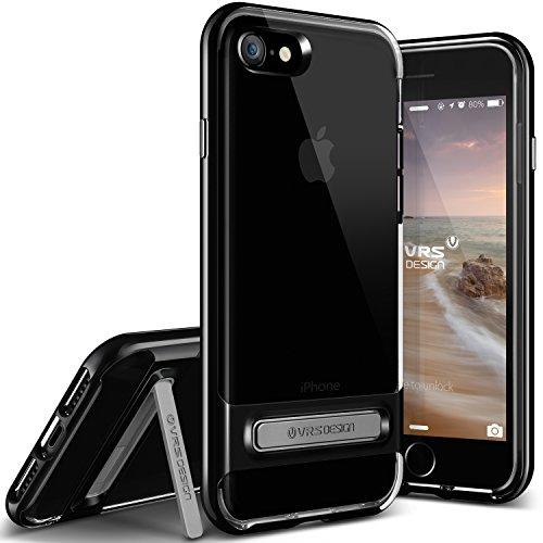 iphone 7 coque military grade