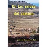 En Las Zarzas Del Camino
