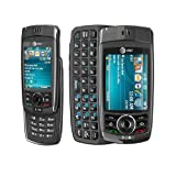 Pantech Duo C810 Unlocked GSM Cell Phone