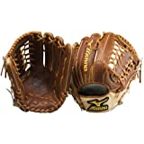 Mizuno Classic Pro Soft GCP79S Baseball Fielder's Mitt by Mizuno