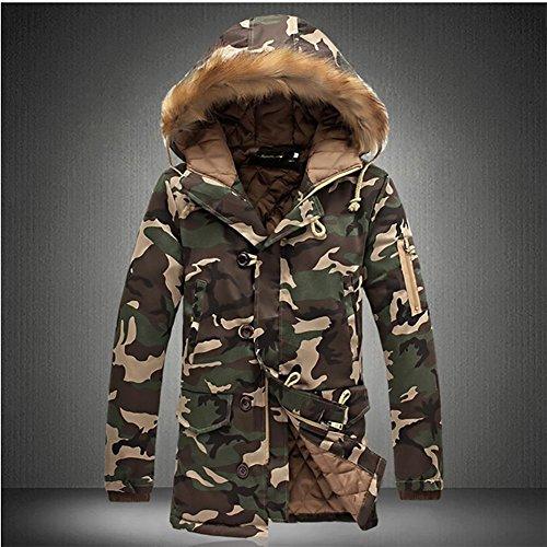 zqq-hiver-camouflage-capuche-longue-section-des-hommes-dengrais-pour-augmenter-le-col-de-fourrure-ep