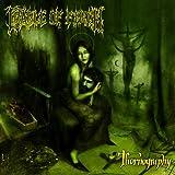 Thornography [Explicit]