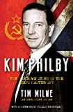 Book - Kim Philby: The Unknown Story of the KGB's Master-Spy