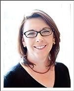 Joanne C. Bamberger