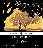 John Steinbeck East of Eden (Penguin Classics)
