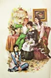 Little Women or Meg, Jo, Beth, and Amy (Children's Classics)