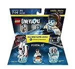 Warner Bros Lego Dimensions Portal Le...