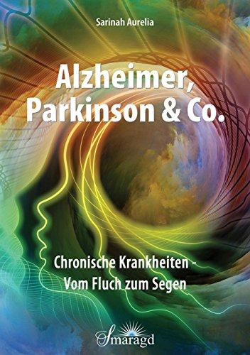 Alzheimer-Parkinson-Co-Chronische-Krankheiten-Vom-Fluch-zum-Segen