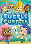 Bubble Guppies by Nickelodeon