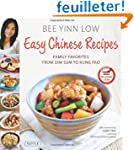 Easy Chinese Recipes: Family Favorite...