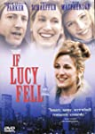 If Lucy Fell (Bilingual)