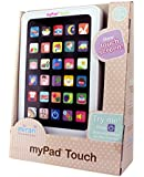 Mirari myPad Touch Play Tablet