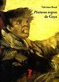 Pinturas Negras de Goya (8477746923) by Valeriano Bozal